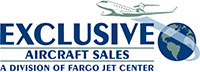 Exclusive Aircraft Sales
