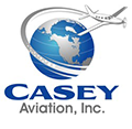Casey Aviation